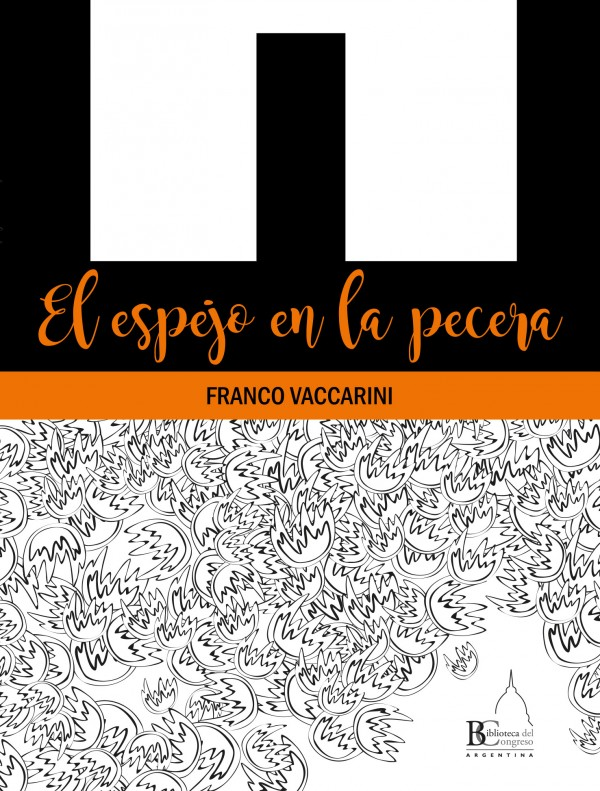 Vaccarini