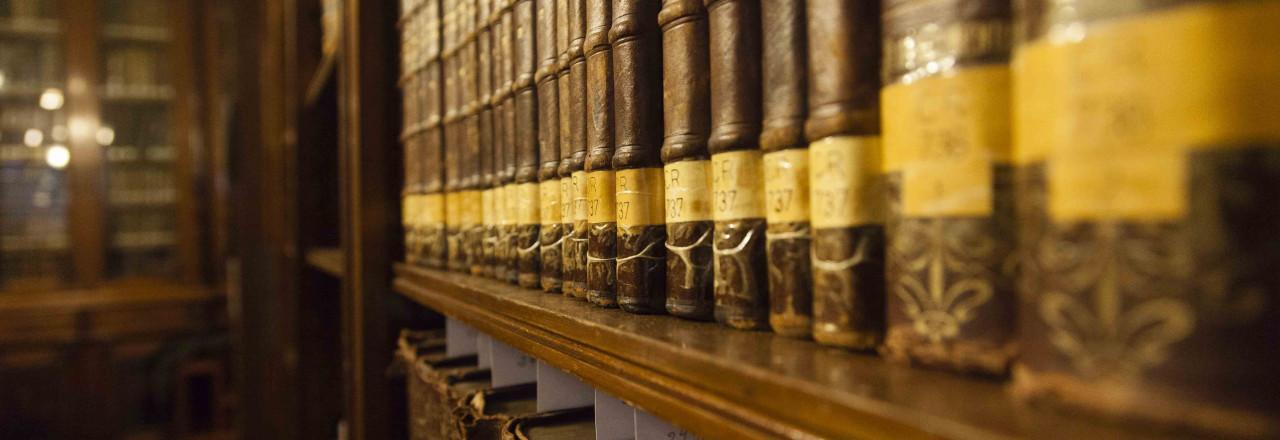 Resultado de imagen para La biblioteca del congreso caba